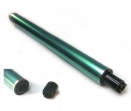 Bildtrommel / OPC Drum komp. für HP 1600, 2600, 2605