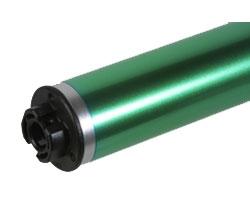 Bildtrommel / OPC Drum komp. für HP 201A, 201X, 203A, 203X, 205A