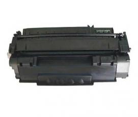 Toner kompatibel für HP LaserJet Q7553X