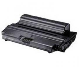 Toner kompatibel für Samsung ML-D3470B