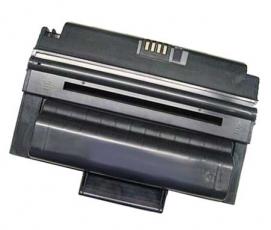Toner HY kompatibel für Samsung ML-3050 - ML-D3050B