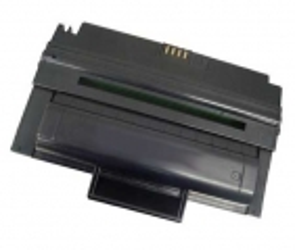 Toner kompatibel für Samsung SCX-D5530B