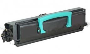 Toner kompatibel für Lexmark E230, E240, E330, E340, E342 (2500 S.)