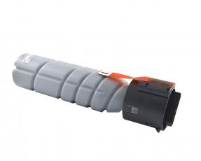 Toner kompatibel für Konica Minolta Bizhub 164, TN-116