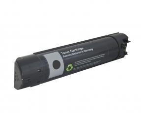 Toner Schwarz kompatibel für Epson WorkForce Aculaser C500, S050659