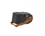 Compatible with Epson Aculaser C9300 C13S050604 Toner Cyan
