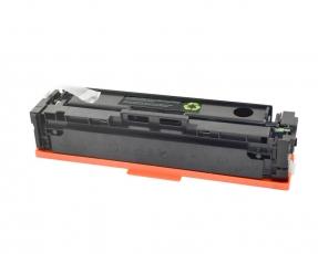 Toner Schwarz kompatibel für HP Color LaserJet Pro CF400X / 201X