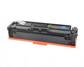 Toner Cyan kompatibel für HP Color LaserJet Pro CF401X / 201X