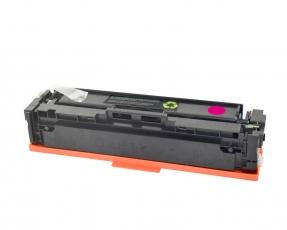 Toner Magenta kompatibel für HP Color LaserJet Pro CF403X / 201X