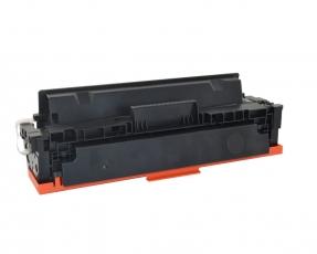 Kompatibel zu HP 410X, CF410X Toner Schwarz HP M452, M377, M477
