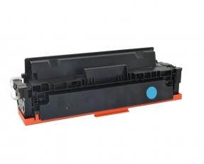 Kompatibel zu HP 410X, CF411X Toner Cyan HP M452, M377, M477