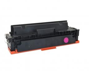 Kompatibel zu HP 410X, CF413X Toner Magenta HP M452, M377, M477