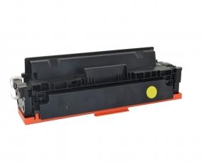 Kompatibel zu HP 410X, CF412X Toner Gelb HP M452, M377, M477