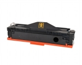 Toner Schwarz kompatibel für HP Color LaserJet Pro - CF410A / 410A
