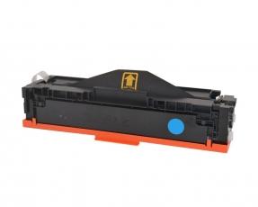 Toner Cyan kompatibel für HP Color LaserJet Pro - CF411A / 410A