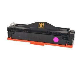 Toner Magenta kompatibel für HP Color LaserJet Pro - CF413A / 410A