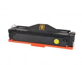 Toner Yellow kompatibel für HP Color LaserJet Pro - CF412A / 410A