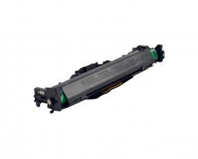 Bildtrommel kompatibel für HP LaserJet Pro M102, M130, M132/ CF219A