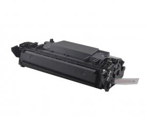 Toner kompatibel für HP CF226A, 26A 3.100 Seiten