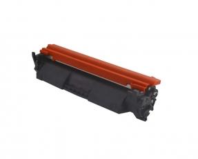 Toner kompatibel für HP CF230X, 30X