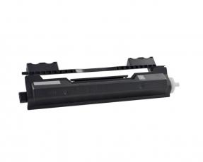 Toner kompatibel für HP LaserJet Ultra MFP M 134, CF233A