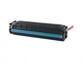 Kompatibel zu HP 205A CF531A Toner Cyan HP Color LaserJet Pro MFP M180, M181fw, M154