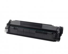 Toner kompatibel für HP LaserJet Q2612A
