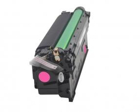 Kompatibel zu HP CF363A / 508A LaserJet Enterprise Toner Magenta