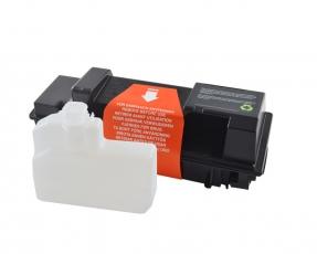Toner kompatibel für Kyocera TK-350
