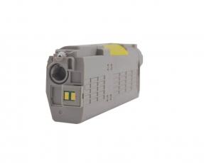 Toner Cyan kompatibel für OKI ES5432, ES5442, ES5463, ES5473