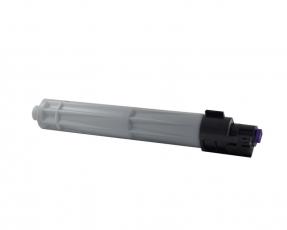 Toner Schwarz kompatibel für Ricoh Aficio MP C2800, C3300