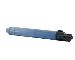 Toner Cyan kompatibel für Ricoh Aficio MP C2800, C3300
