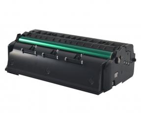 Toner kompatibel für Ricoh Aficio SP-310, SP-311