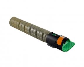 Toner Schwarz kompatibel für Ricoh Aficio MP C2030, C2050, C2550
