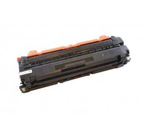 Toner Schwarz kompatibel für  Samsung C3010, C3060 - CLT-K503L