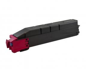 Toner Magenta kompatibel für Kyocera TK-8600M, 1T02MNBNL0