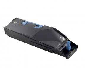 Toner Schwarz kompatibel für Kyocera TK-865