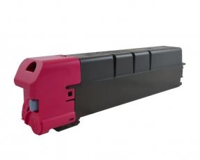 Toner Magenta kompatibel für Kyocera TK-8705M, 1T0T2K9BNL0