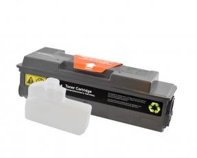 Toner kompatibel für Kyocera FS-2020 - TK-340