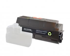 Toner kompatibel für Utax LP3245, 4424510010