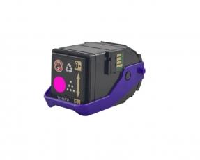 Toner Magenta kompatibel für Xerox Phaser 7100