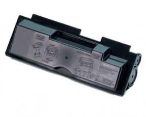 Toner kompatibel für Kyocera TK-100