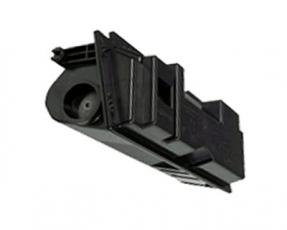Toner kompatibel für Kyocera TK-120