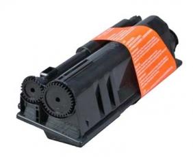 Toner kompatibel für Kyocera Mita TK-130