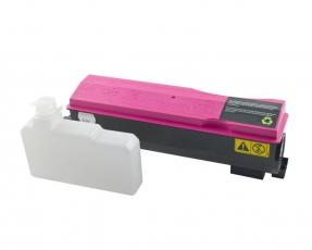 Toner Magenta kompatibel für Kyocera FS-C5300, FS-C5350, TK-560M