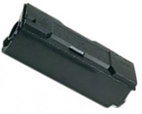 Toner kompatibel für Kyocera TK-65