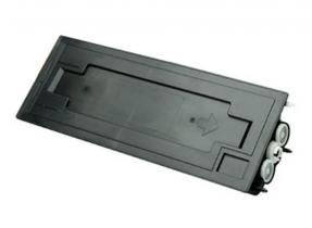 Toner kompatibel für Kyocera TK-410