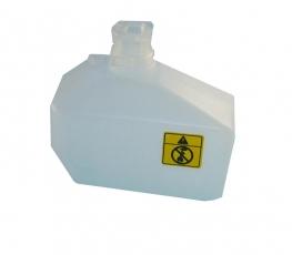 Resttonerbehälter kompatibel für Kyocera WT-590