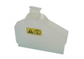 Resttonerbehälter kompatibel für Kyocera WT-500