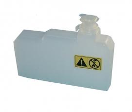 Resttonerbehälter kompatibel für Kyocera WT-560